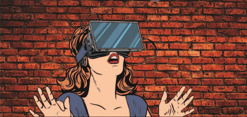jeux virtuels rencontres en ligne Vitesse datant de Green Bay Wi